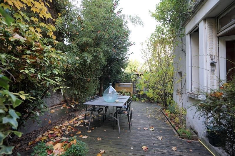 Vente maison / villa Argenteuil 776 250€ - Photo 9
