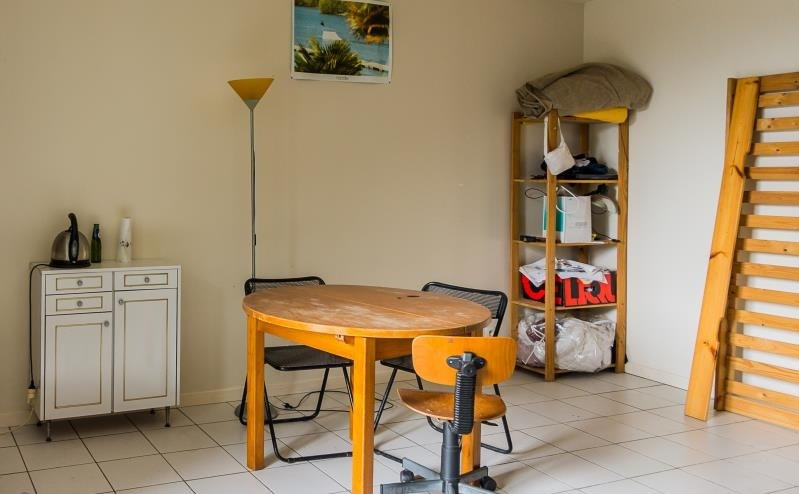 Sale apartment Nay 35000€ - Picture 2