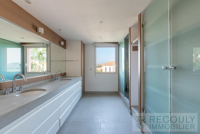 Vente de prestige appartement Marseille 8ème 1490000€ - Photo 10
