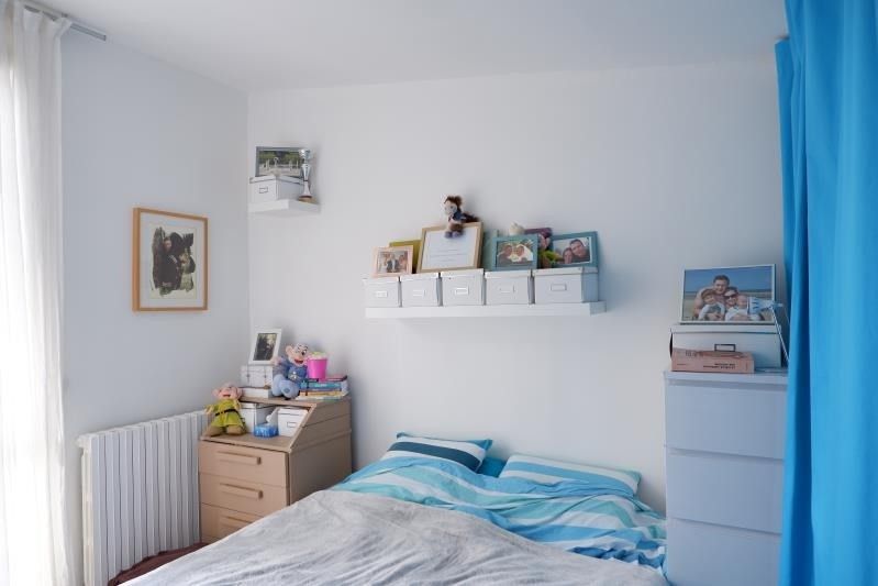 Sale house / villa Maisons-laffitte 425000€ - Picture 5