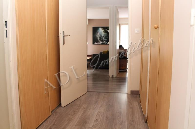 Vente appartement Chantilly 283 500€ - Photo 9