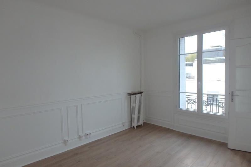 Location appartement Chaville 798€ CC - Photo 3