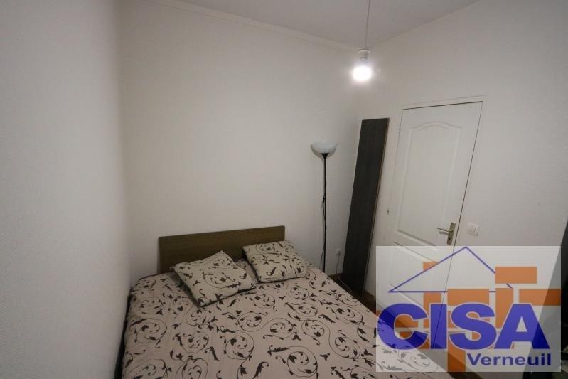 Vente appartement Nogent sur oise 59000€ - Photo 2