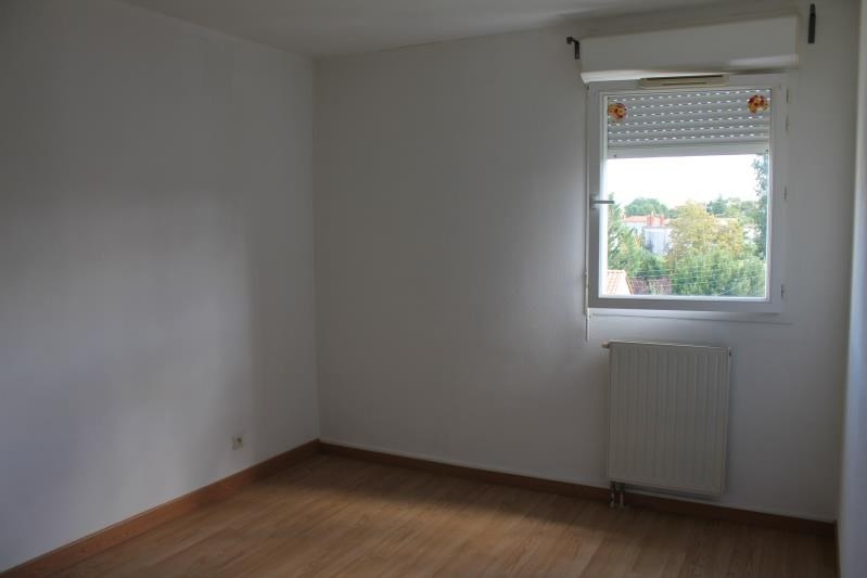 Vente appartement Langon 134 500€ - Photo 3