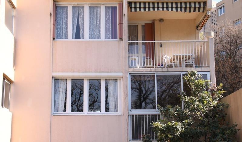 Vente appartement La valette du var 174000€ - Photo 6