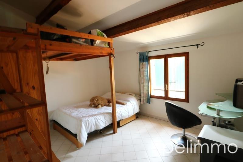 Sale house / villa Senas 315000€ - Picture 7