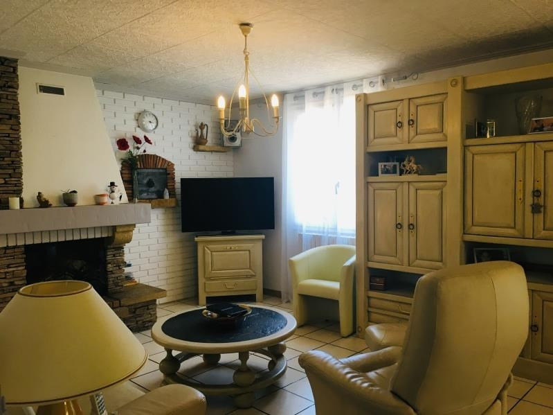 Sale house / villa Lagor 229000€ - Picture 2