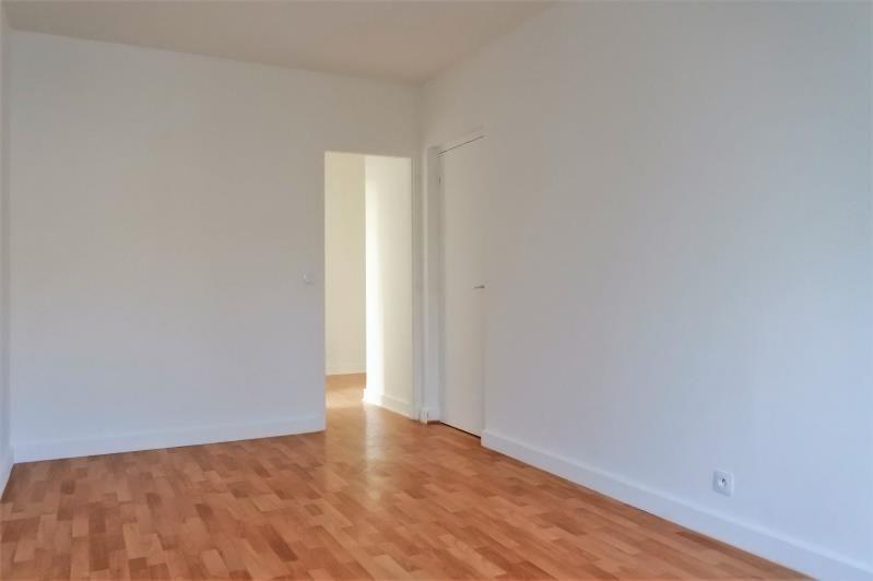 Vente appartement Vaucresson 645000€ - Photo 17