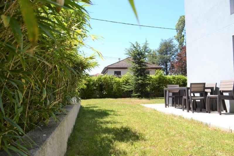 Vente appartement Mions 178000€ - Photo 3