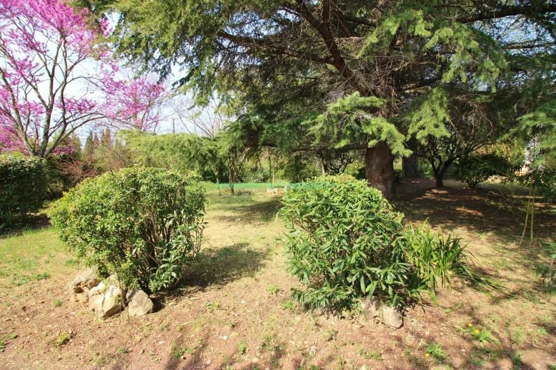 Vente maison / villa Peymeinade 428 000€ - Photo 3