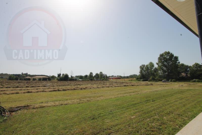 Sale house / villa Bergerac 244000€ - Picture 11