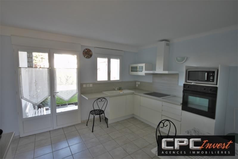 Vente maison / villa Bidos 211 000€ - Photo 1