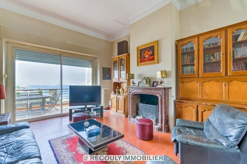 Vente de prestige maison / villa Marseille 7ème 1780000€ - Photo 5