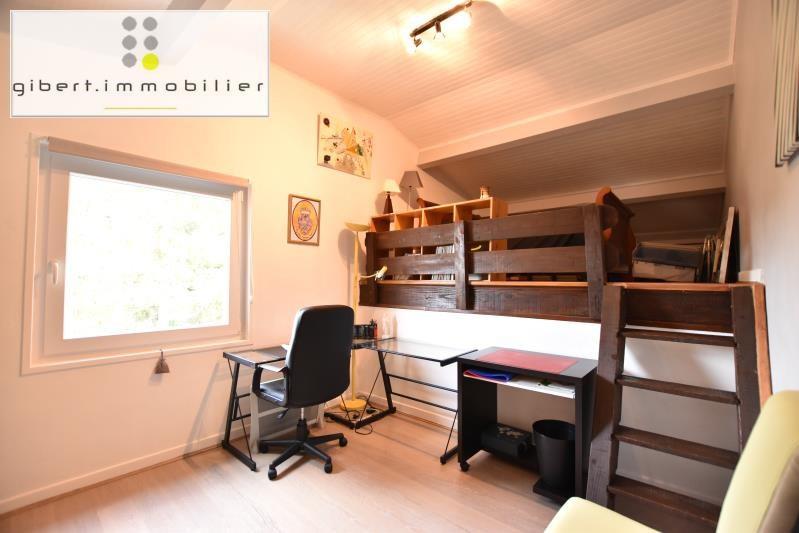 Sale house / villa Aiguilhe 398000€ - Picture 11