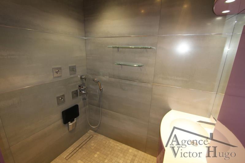 Vente appartement Rueil malmaison 580000€ - Photo 4