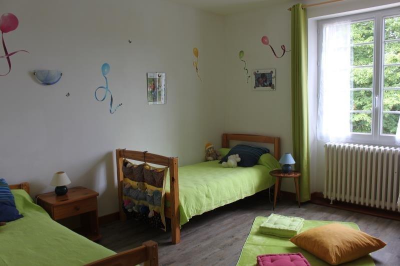Verkoop  huis Langon 420000€ - Foto 6