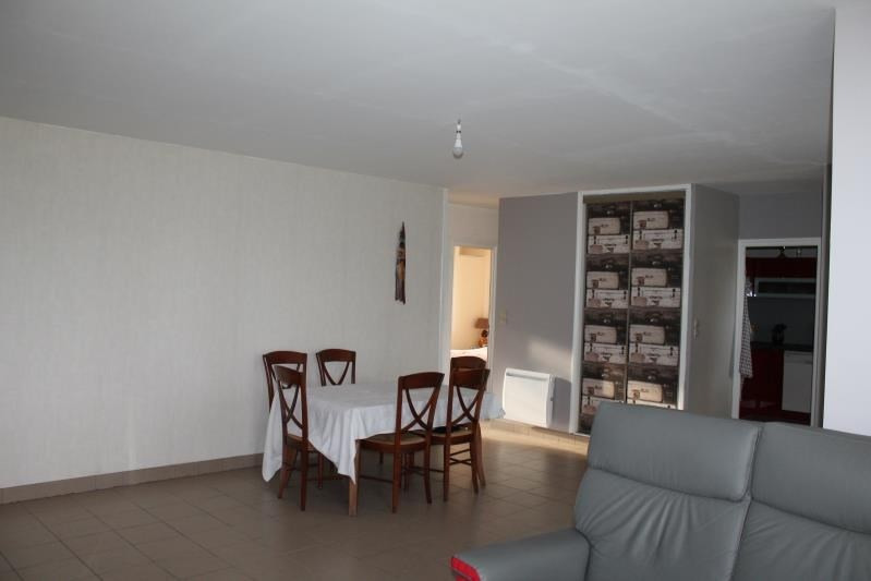 Vente maison / villa Langon 212 300€ - Photo 6