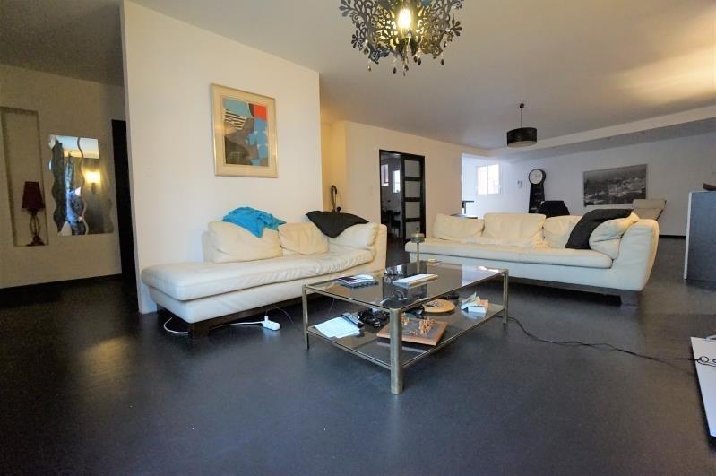Vente loft/atelier/surface Le mans 282000€ - Photo 3