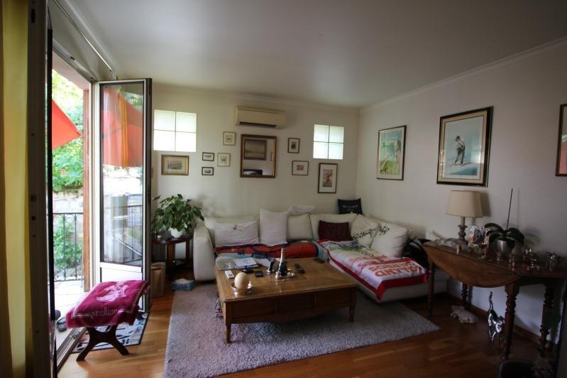Location appartement Croissy sur seine 1687€ CC - Photo 2