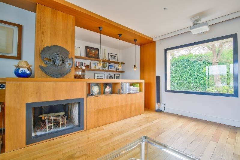 Vente de prestige maison / villa Rueil malmaison 4500000€ - Photo 14