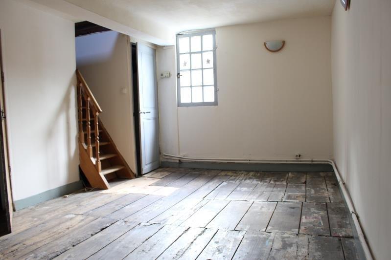 Vente maison / villa Beauvais 98000€ - Photo 4