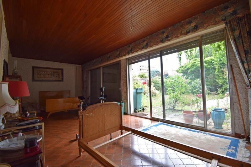 Sale house / villa Roanne 230000€ - Picture 8