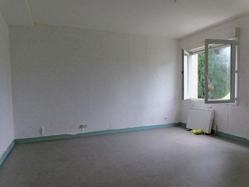 Sale building Craon 260000€ - Picture 7