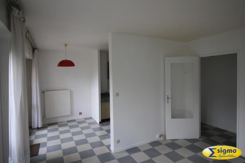 Sale apartment Chatou 133 000€ - Picture 6