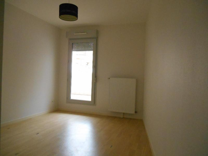 Location appartement Dijon 790€ CC - Photo 3