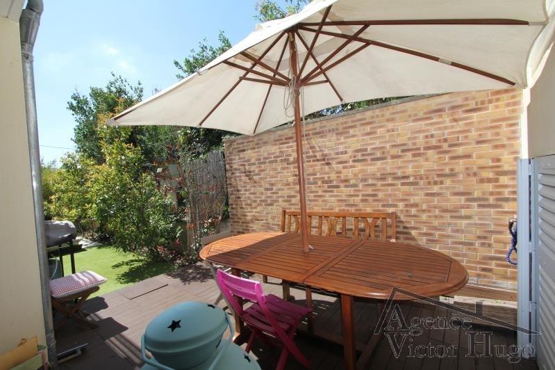 Deluxe sale house / villa Rueil malmaison 1287500€ - Picture 6