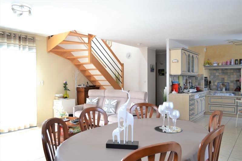 Sale house / villa Mions 399000€ - Picture 6