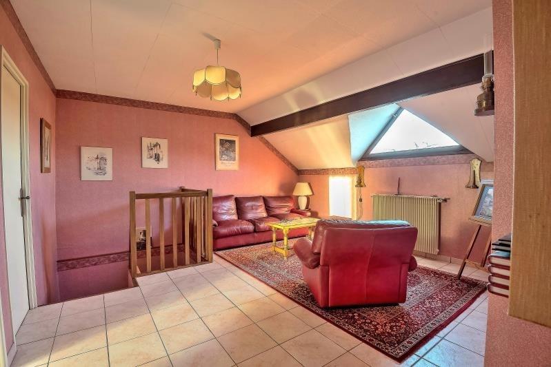 Sale house / villa Ste genevieve des bois 395000€ - Picture 6