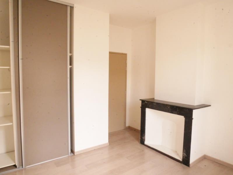 Vente appartement Beziers 66000€ - Photo 3