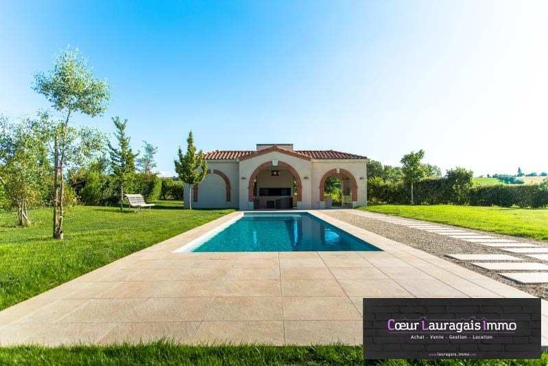 Deluxe sale house / villa Lanta 799000€ - Picture 10