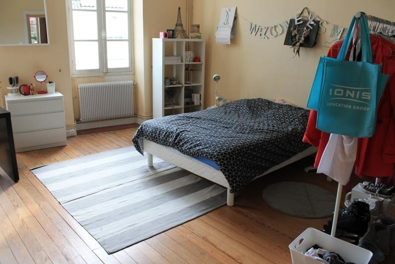 Revenda casa Langon 139800€ - Fotografia 4