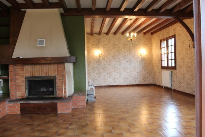 Vente maison / villa Langon 296 200€ - Photo 3
