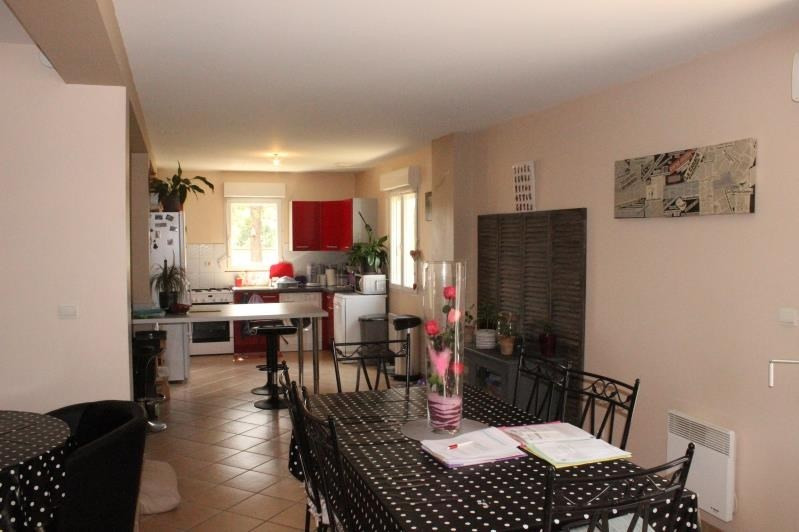 Vente maison / villa Coulommiers 252 000€ - Photo 4