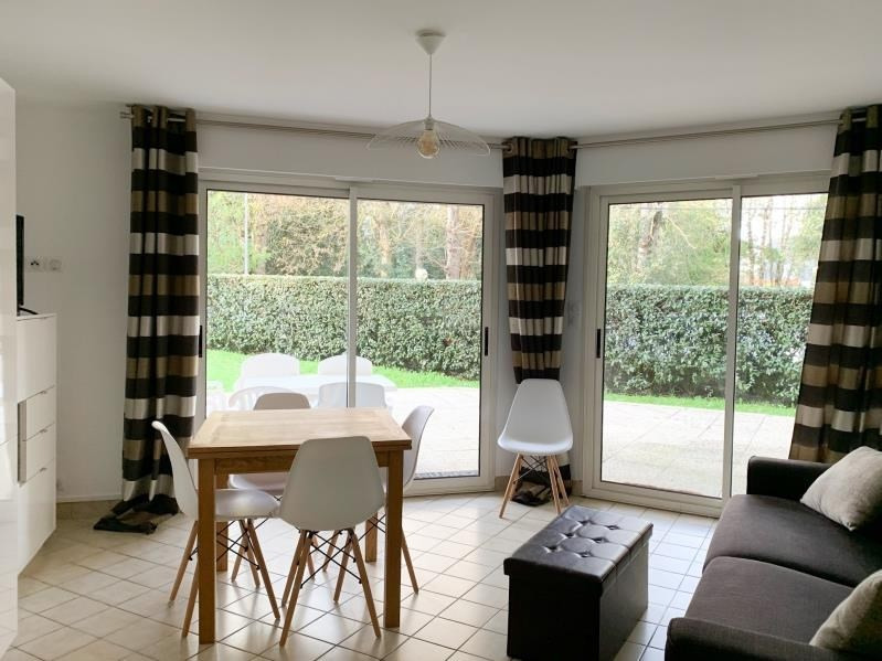 Vente appartement Pornichet 249 600€ - Photo 1
