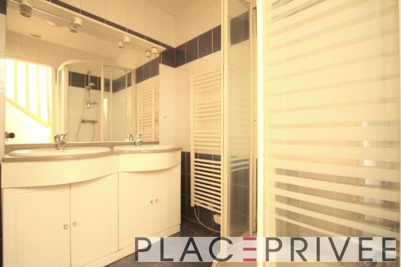 Alquiler  apartamento Pierreville 690€ CC - Fotografía 5