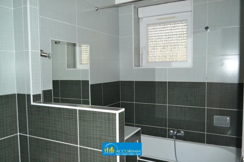 Investment property building Corbas 1350000€ - Picture 14