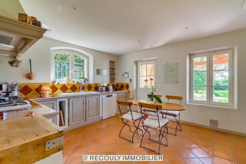 Vente de prestige maison / villa Marseille 12ème 900000€ - Photo 9