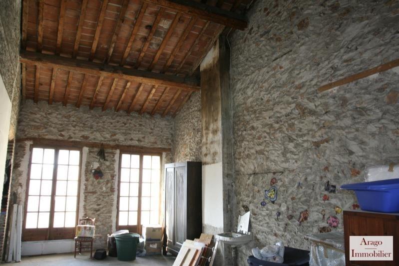 Vente maison / villa Rivesaltes 278600€ - Photo 5