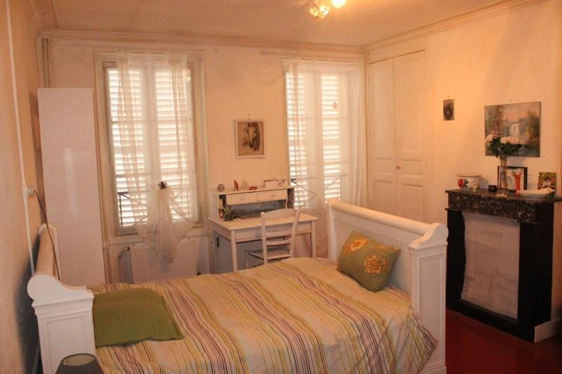 Vente maison / villa La ferte gaucher 127 800€ - Photo 9