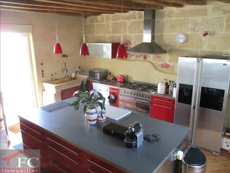 Vente maison / villa Montoire sur le loir 223650€ - Photo 3