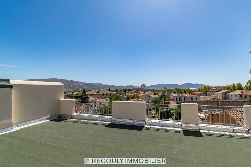 Vente de prestige appartement Marseille 12ème 450000€ - Photo 2
