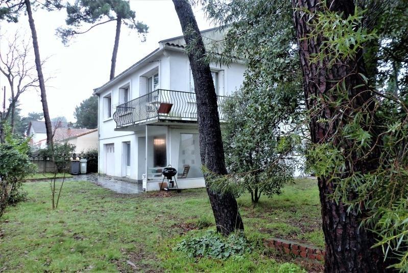 Sale house / villa St brevin les pins 259990€ - Picture 6