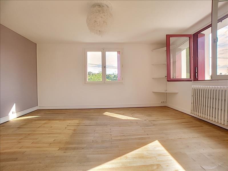 Vente maison / villa Angouleme 238500€ - Photo 8