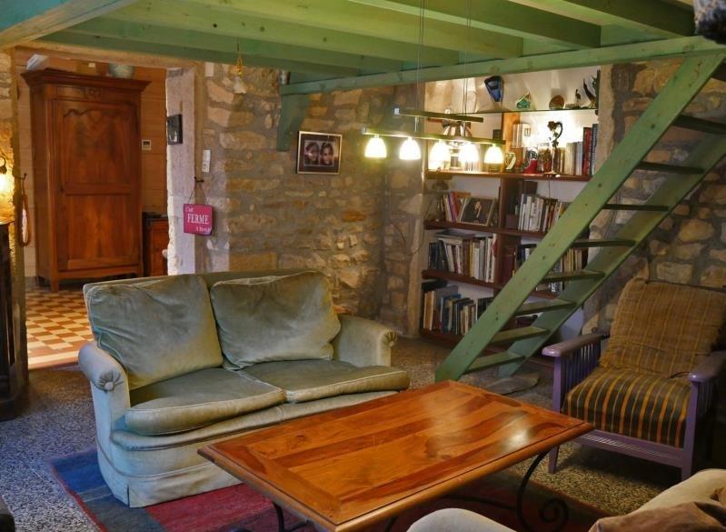 Vente appartement Villefranche sur saone 184000€ - Photo 6