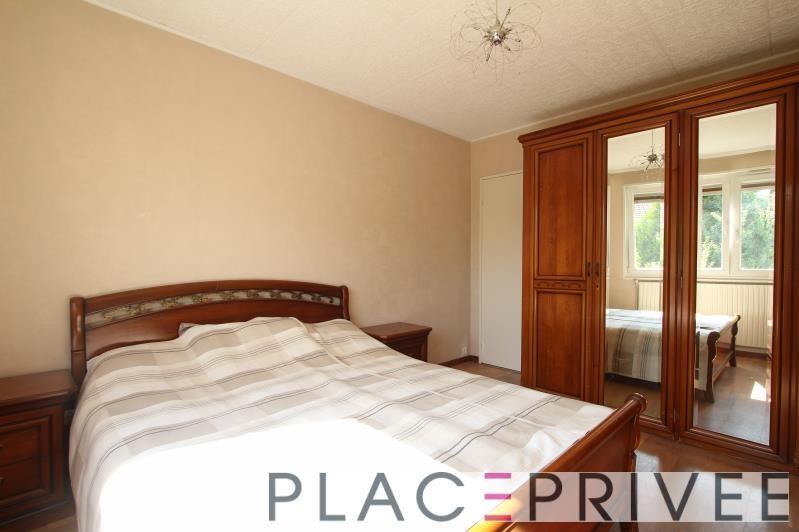 Sale house / villa Villers les nancy 239000€ - Picture 5