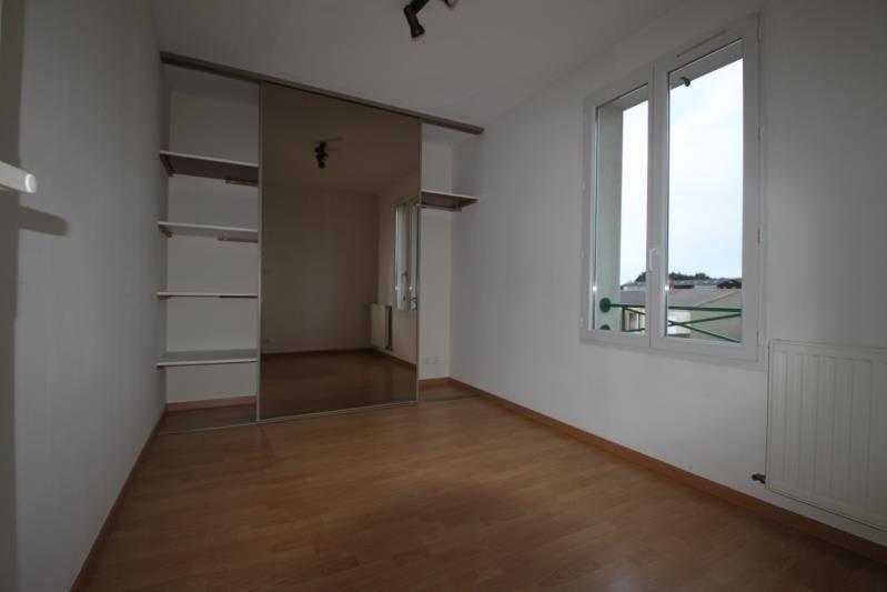 Location maison / villa L eguille 950€ CC - Photo 9